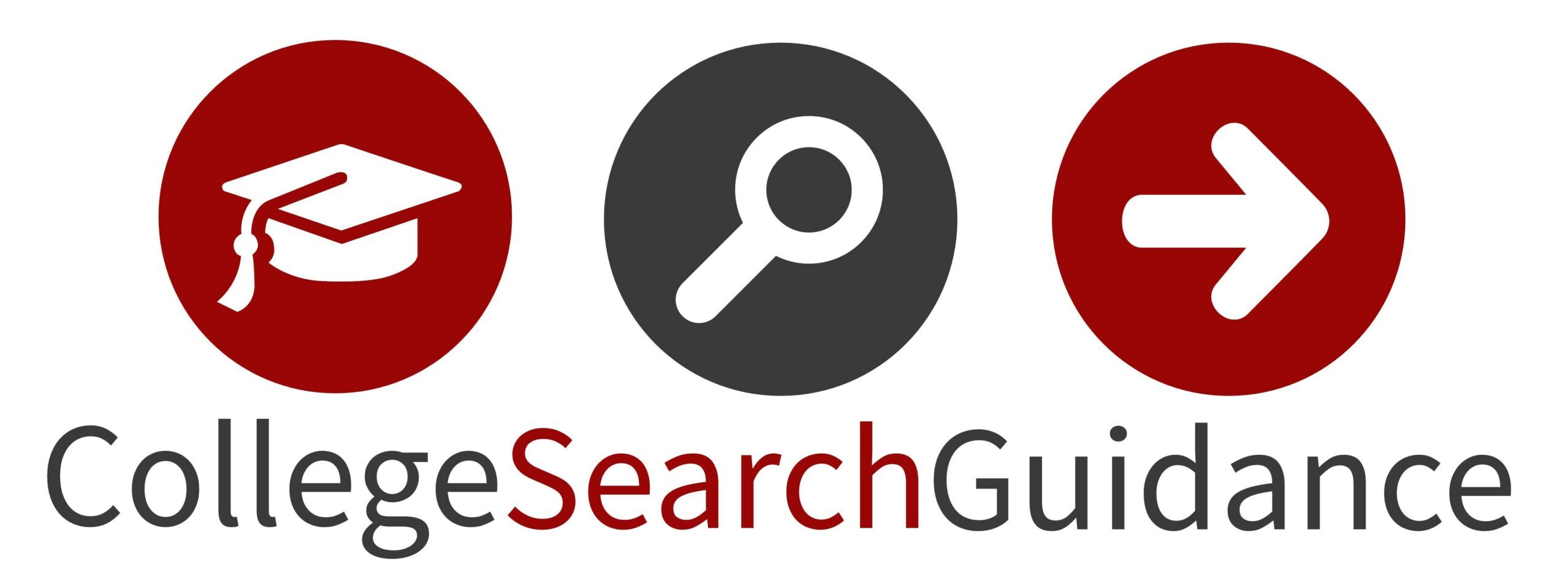 College Search Guidance