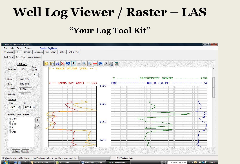 WGT_DV_tool_kit