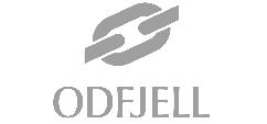 Logo for Odfeiell