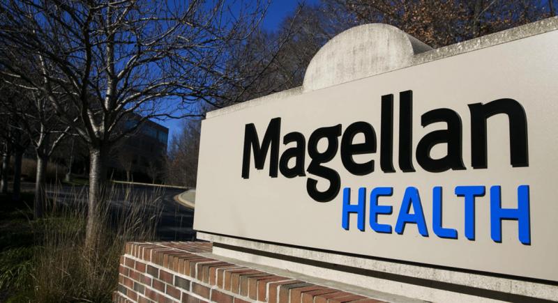 David Jemmett Discusses The Ransomware Attack On Magellan Health