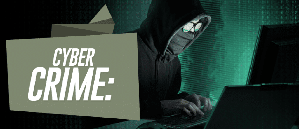 When the bits hit the fan: What to do when ransomware strikes…