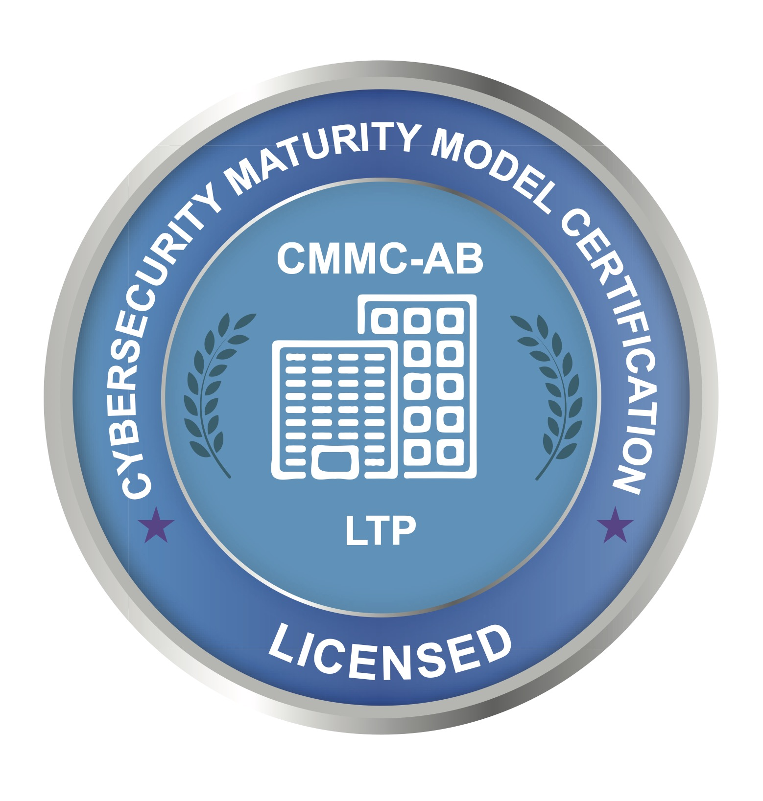 Cerberus Sentinel Is Licensed & Accredited To Help With CMMC