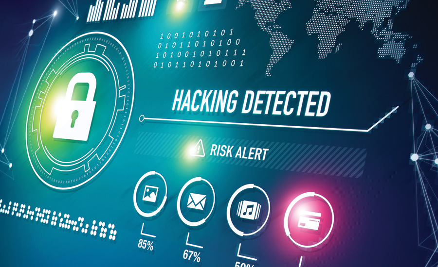 The Current State of Consumers' Cybersecurity Awareness