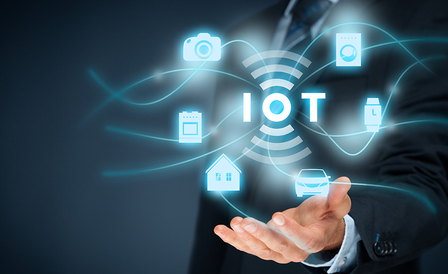IoT: The Internet of Threats and How Users Can Defend Themselves