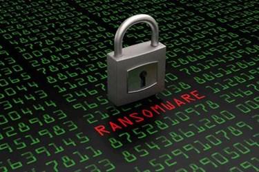 Ransomware: Cyber Crime's Billion-Dollar Industry