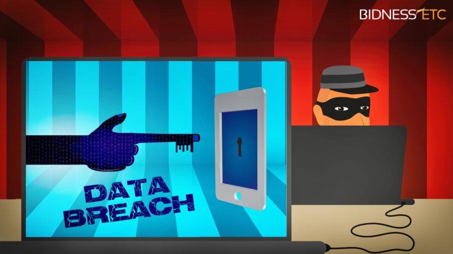 Baan Alsinawi Discusses Mismanaged Keys & Digital Certificates