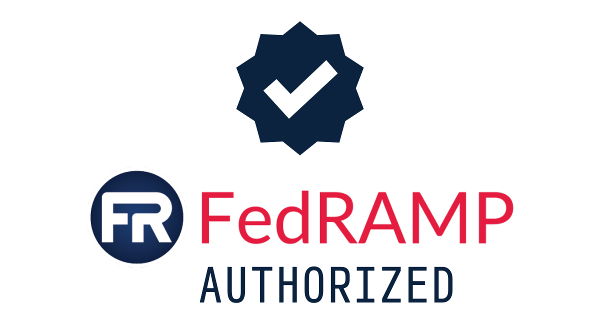 Cerberus Sentinel Is The Only Company With A FedRAMP Authorized GRC Service