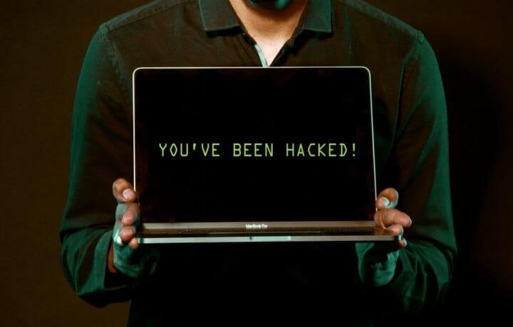 David Jemmett Discusses EMOTET Malware