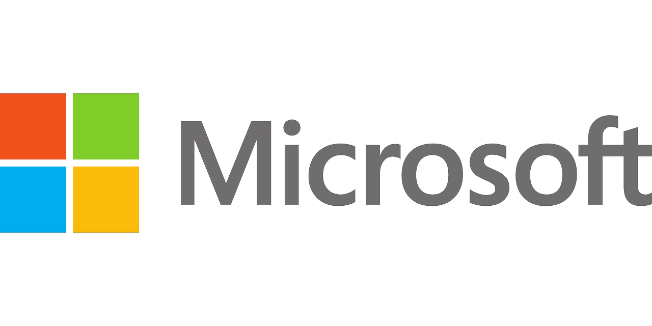Chris Clements Discusses Microsoft's Riskiness