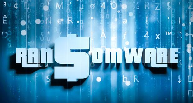 David Jemmett Discusses The Rise Of Ransomware