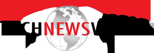 TechNewsWorld description image