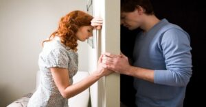 Seven Reasons to Get Help For Your Marriage before it's too late