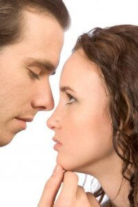 How men and women perceive negative emotions differently: Good news about Empathy, Part 2