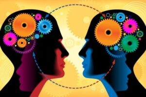 Great News about Empathy: New research shows effort matters more than getting it right