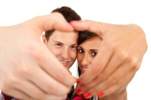 Premarital Counseling Package