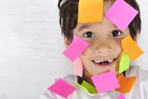 The Real Reason Why Children with ADHD Need Structure and Play