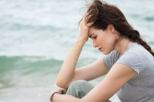 5 Questions People Who Might Have Major Depression Ask Themselves