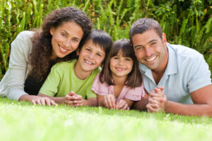 Four Truths about Stepfamilies that You Need to Know