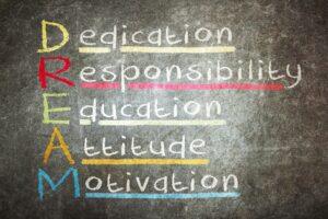 Simple Skills for School Success