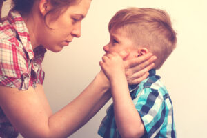 3 Common Misconceptions About Discipline You Need to Know – Disciplining Your Kids Well, Part 1