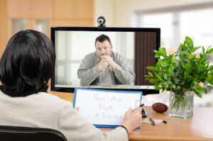 What to know about teletherapy