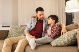 5 Discipline Strategies Your Kids Want You to Know –  Disciplining Your Kids Well, Part 2