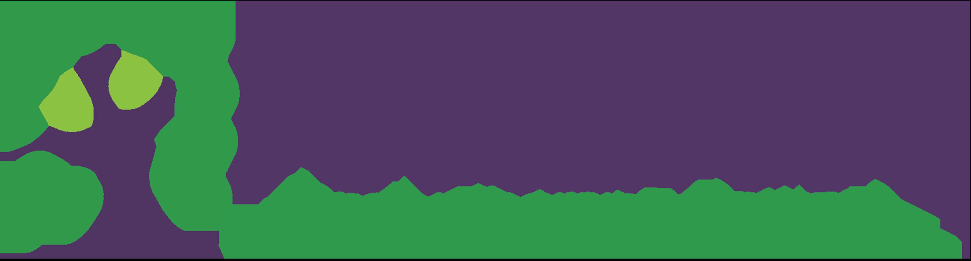 Fuller Life Logo