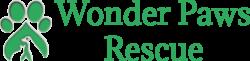 South Florida Animal Rescue | Wonder Paws Rescue