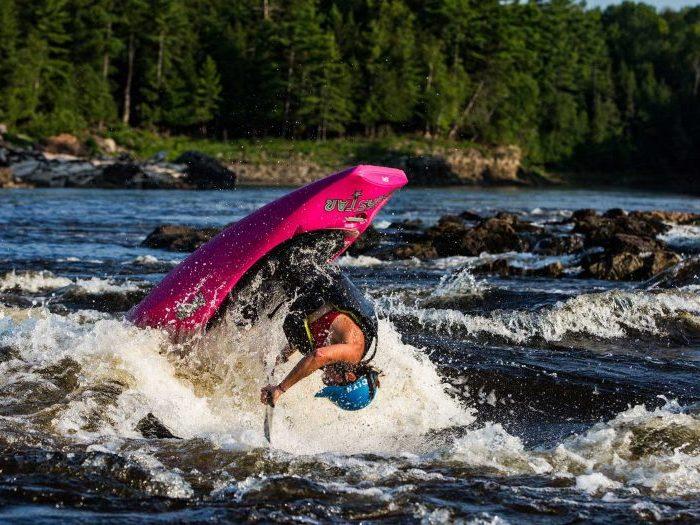 River Run Home Page