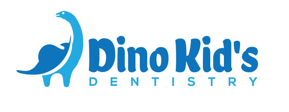 dino kids dentistry
