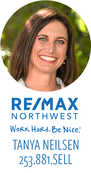tanya remax northwest
