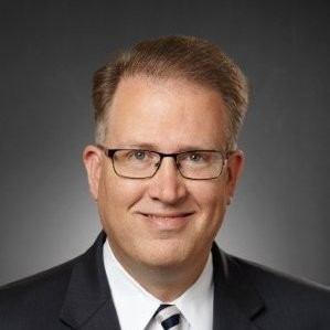 MultiCare's Mark Smith Joins the Chamber Board
