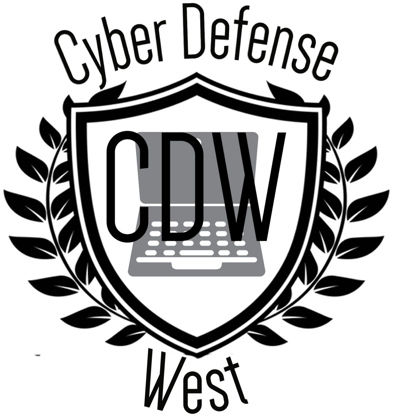 Cyber Defense West