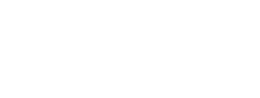 Lake Restoration Solutions Logo