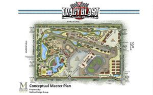Recreation Planning