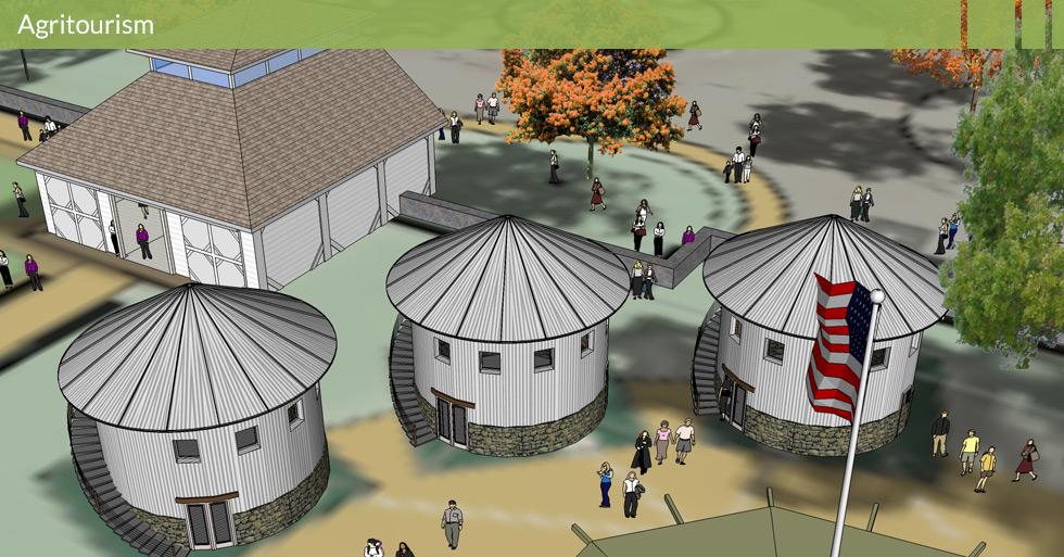 MDG-agritourism-edu-silos-patrick-ranch-inter-ranch-museum