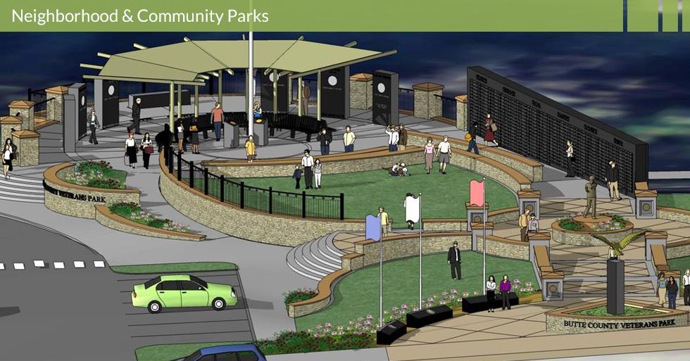 MDG-parks-neighborhood-veterans-park
