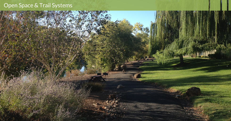 MDG-parks-open-trails-native-planting-urban-trail-ca-park