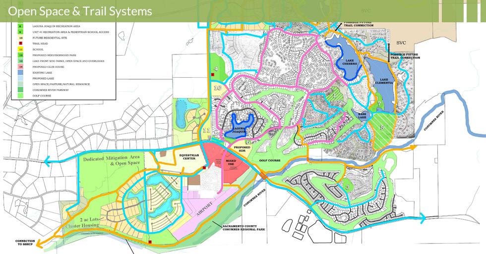 MDG-parks-open-trails-park-fac-comm-cent-rancho-murietta