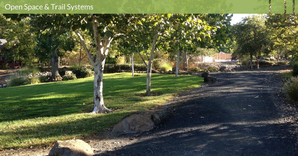 MDG-parks-open-trails-turf-patch-wn-nat-trails-ca-park