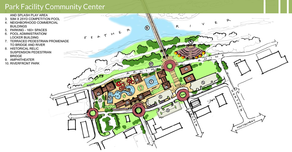 MDG-parks-park-facility-oroville-aqautic-center