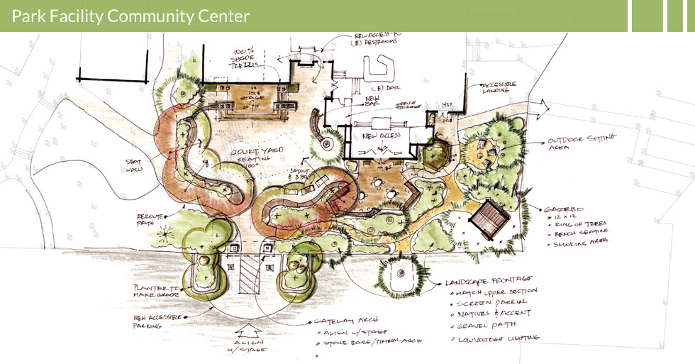 MDG-parks-park-facility-paradise-pines-courtyard-option