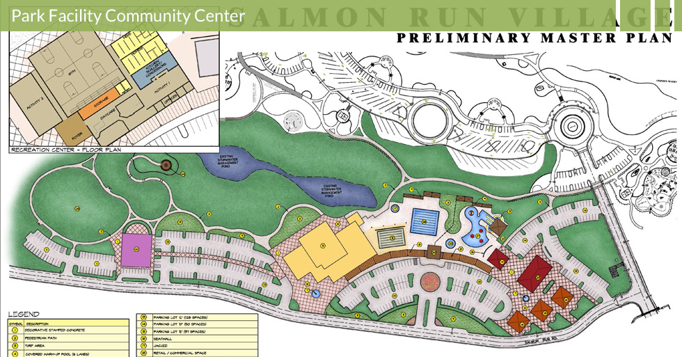MDG-parks-park-facility-salmon-run-village