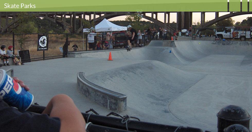 MDG-parks-skate-north-state-skate-series-comp-anderson