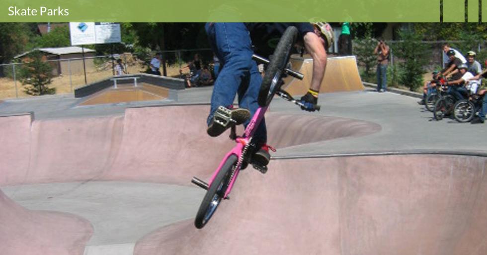MDG-parks-skate-park-etnies-demo-bedrock-skate-bike