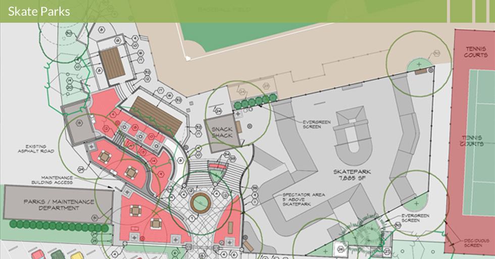 MDG-parks-skate-parks-San-Elselmo-master-plan