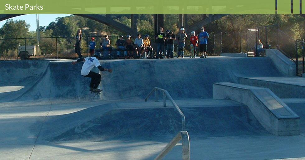 MDG-parks-skate-parks-acid-canal-anderson