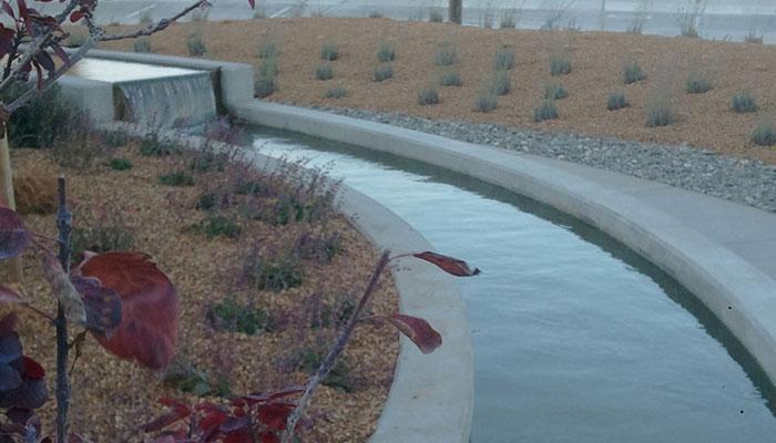 lundberg-water-feature