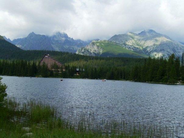 Slovakia-High-Tatras-3
