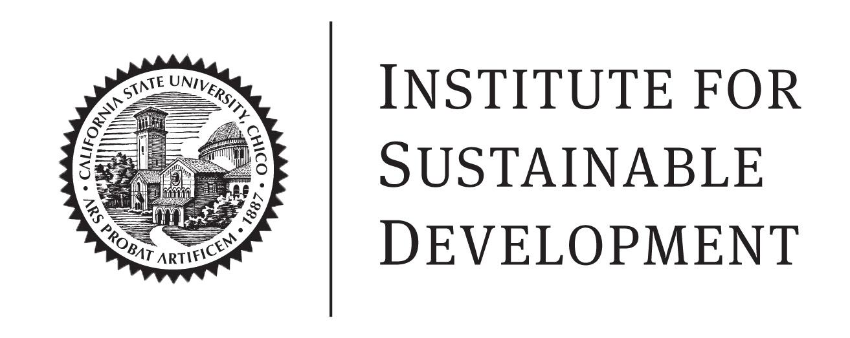 melton-design-group-csuc-sustainability-conference